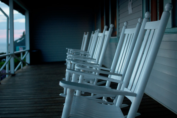 Dean + Marszalek porch.jpg