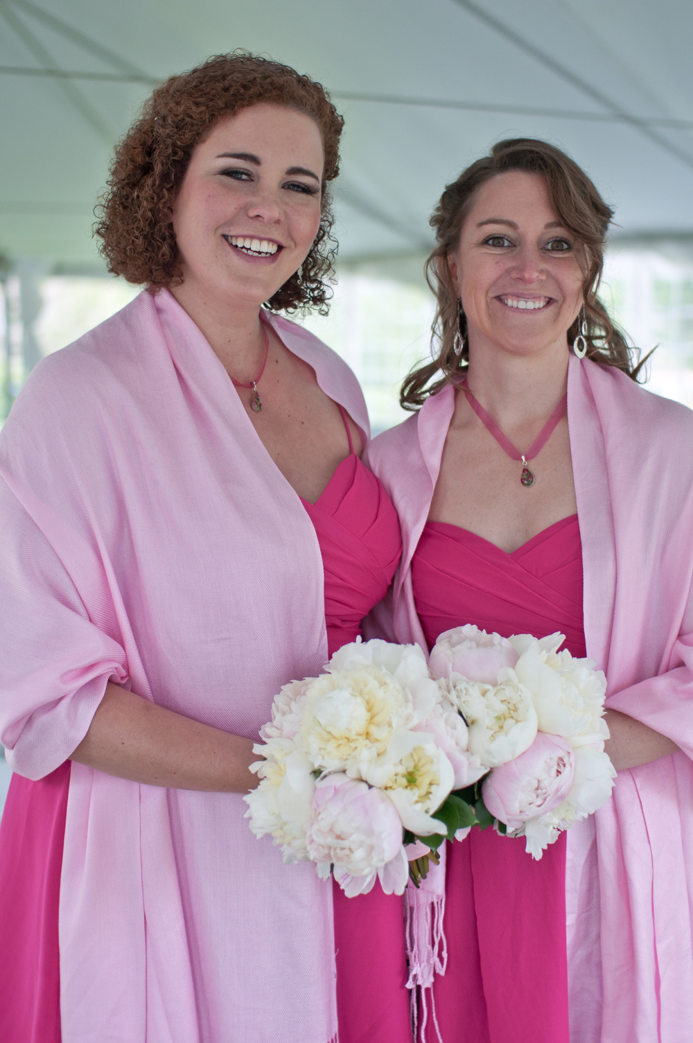 boothbay maine wedding officiant