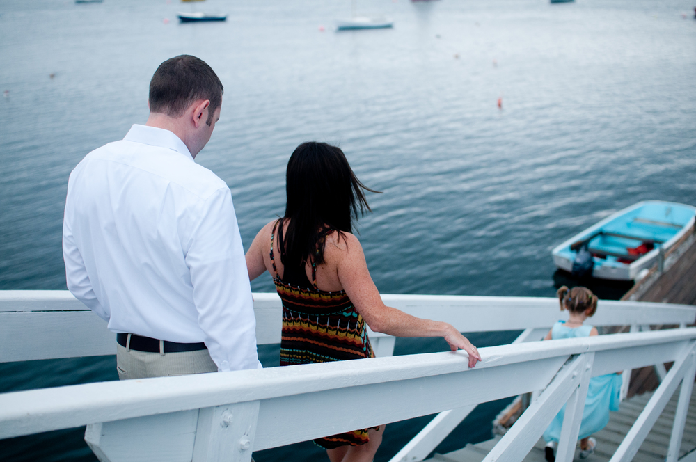 Real Maine vow renewal-21.jpg