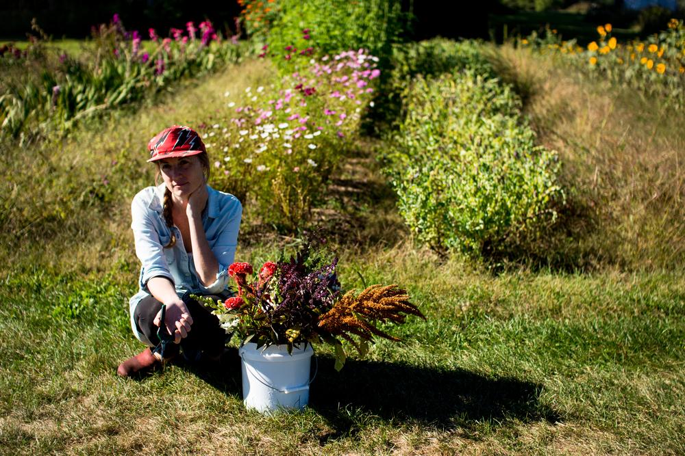 Field Floral Studio-14.jpg