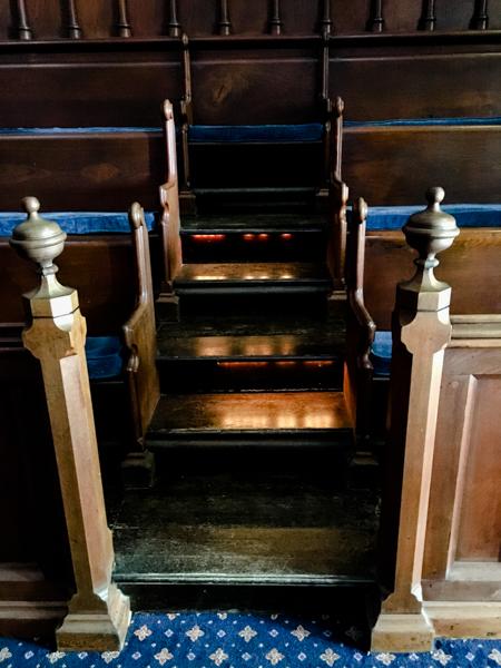 bowdoin chapel wedding-3.jpg