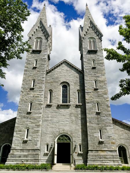 bowdoin chapel wedding-1.jpg