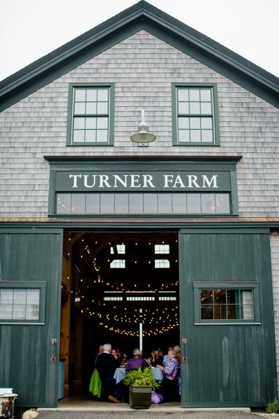 Turner Farm Barn Supper-5.jpg