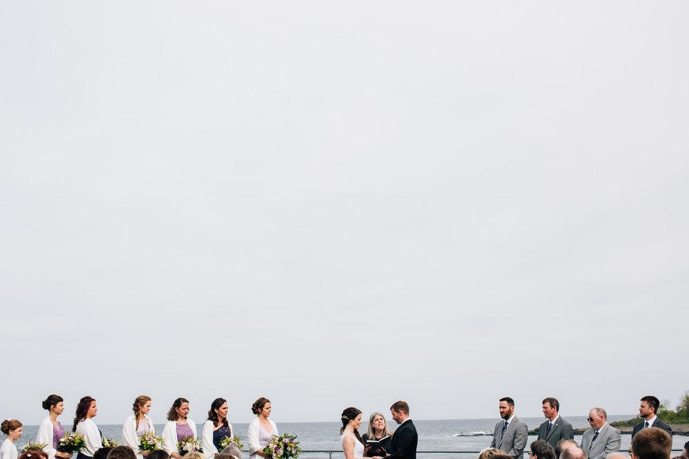 ceremony241.jpg