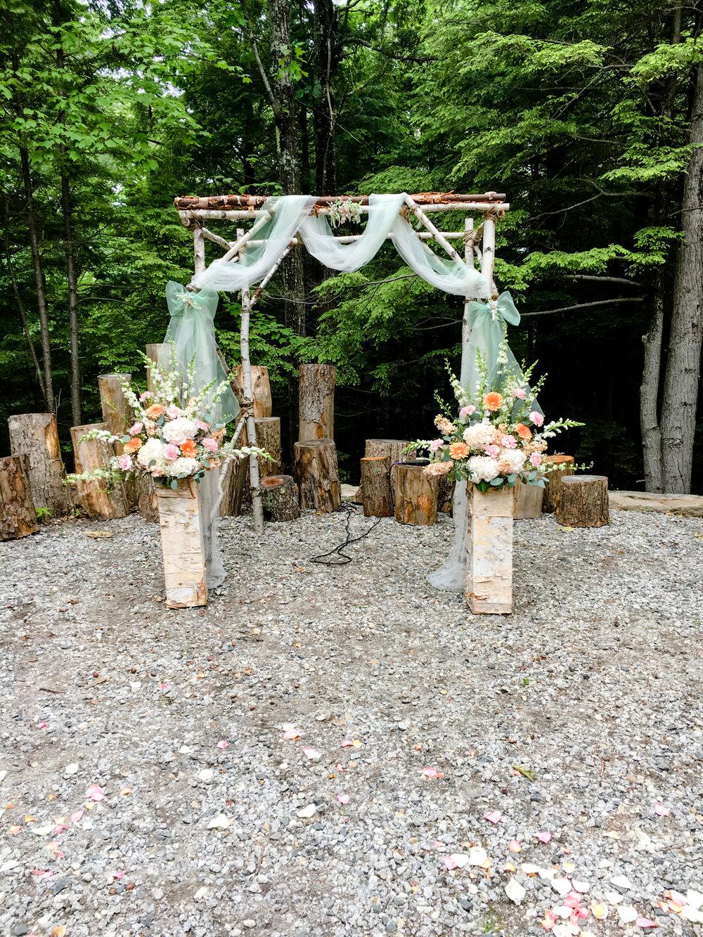 Granite Ridge Estate Wedding Officiant-8.jpg