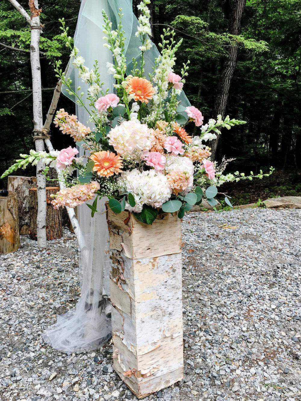 Granite Ridge Estate Wedding Officiant-9.jpg