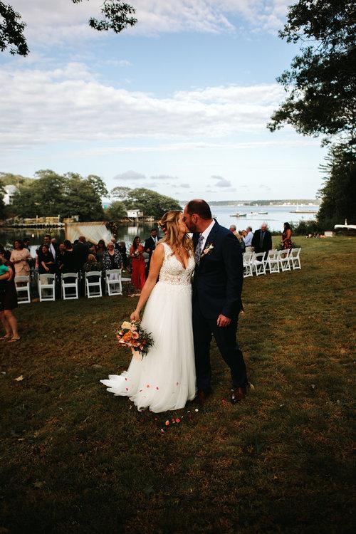 Maine Wedding Venues.Maine Wedding Venues A Sweet Start