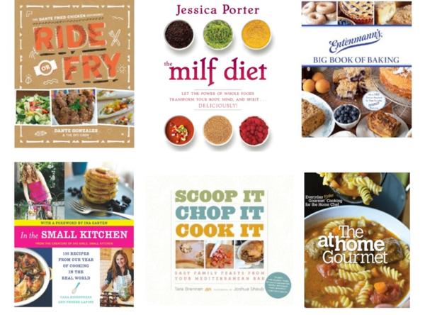 cookbooks2.jpg