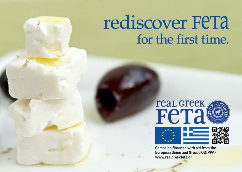 greek_feta_cover.png