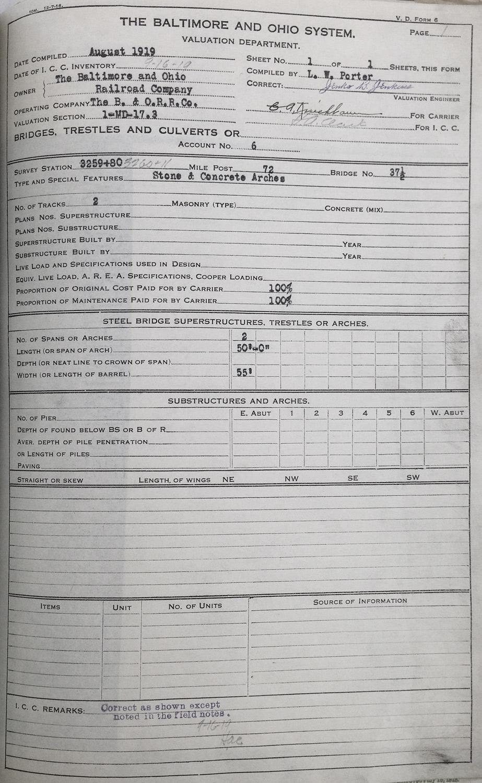 RailwayDocument.jpg
