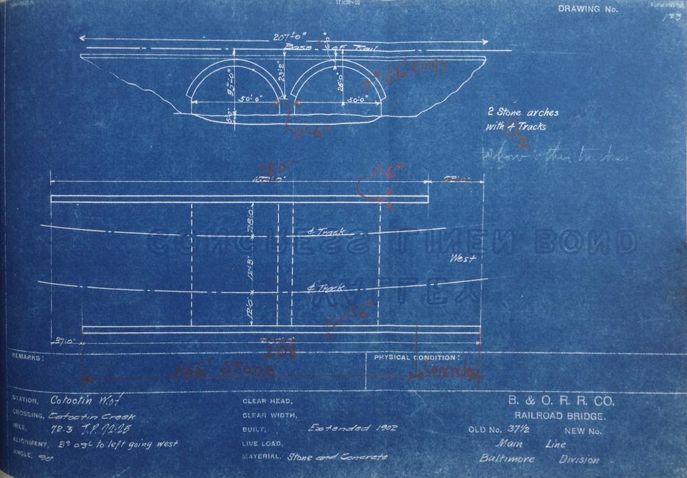 RailwayBlueprint.jpg