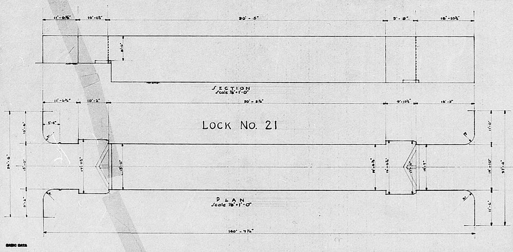 Lock21Blueprints.jpg