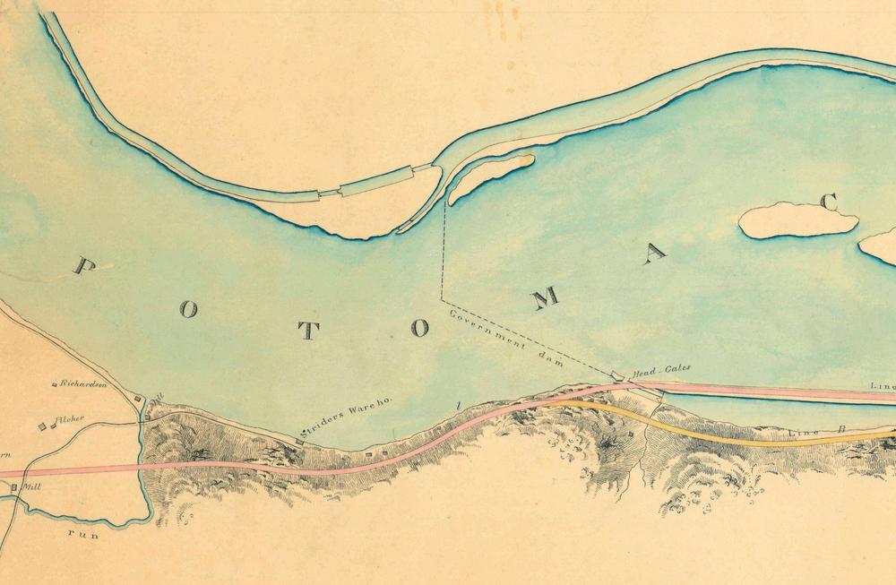 PotomacMap.jpg