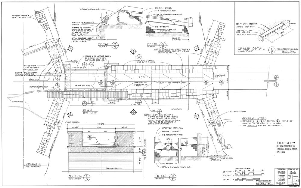 SenecaAqueductRepair_01.jpg