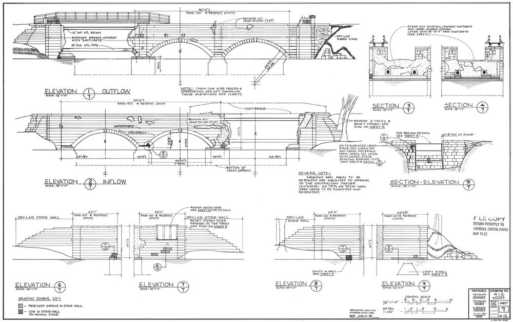 SenecaAqueductRepair_02.jpg