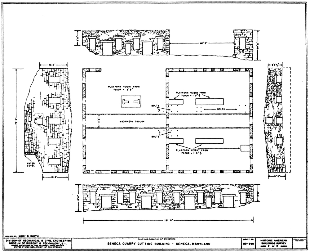 SenecaQuarryBlueprint.jpg