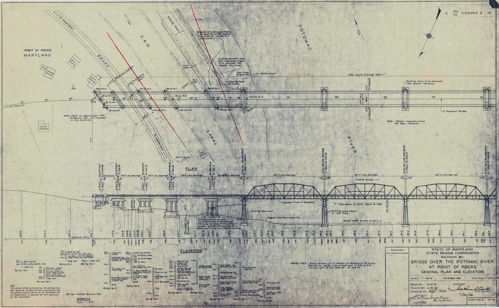 Blueprint_PointofRocksBridge_02.jpg