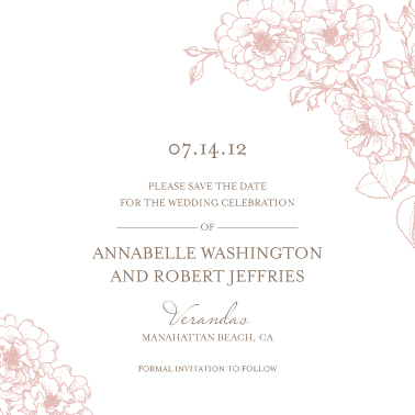 camellia-savedate2.jpg
