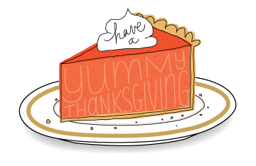 yummythanksgiving