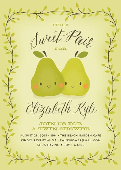 sweet-pear13.jpg