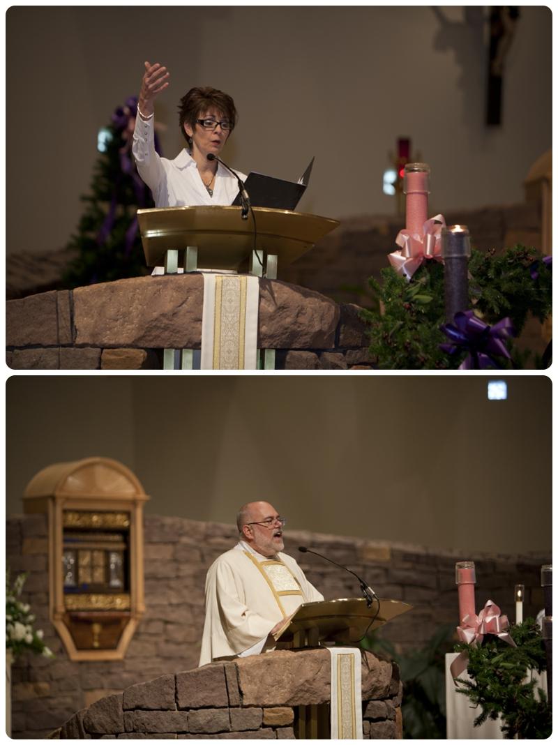 2012-12-16_0052.jpg
