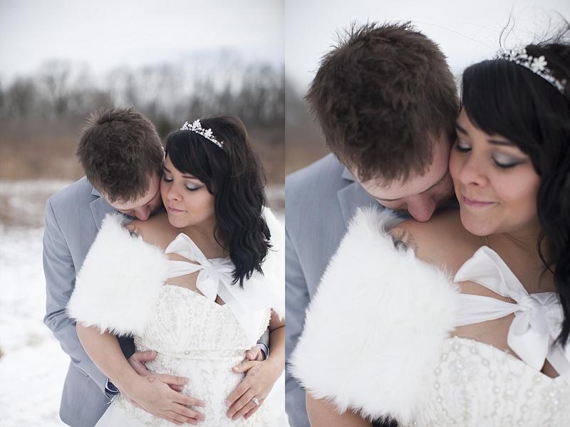 winter wedding photo 12.jpg