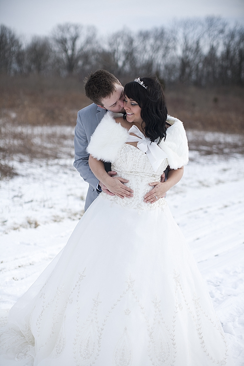 winter wedding photo 13.jpg