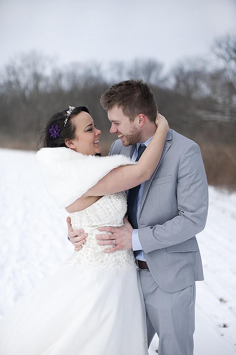 winter wedding photo 17.jpg