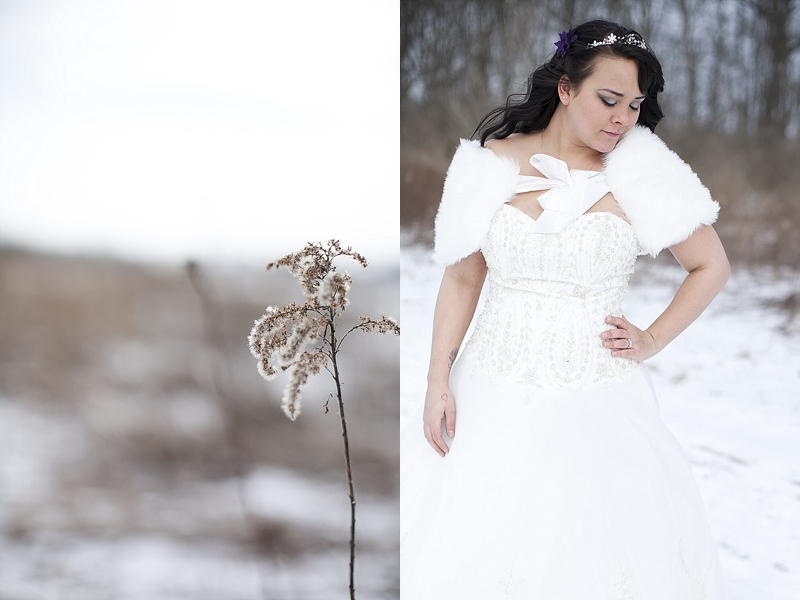winter wedding photo 20.jpg