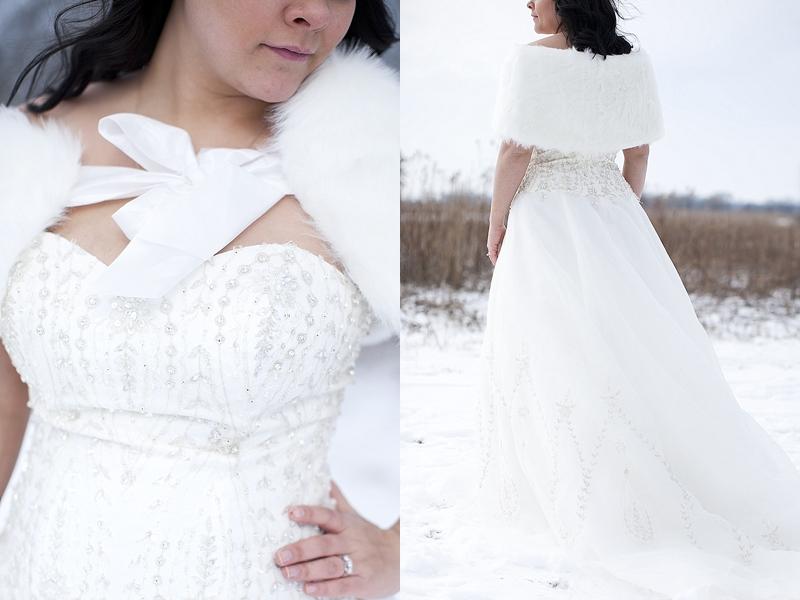 winter wedding photo 21.jpg