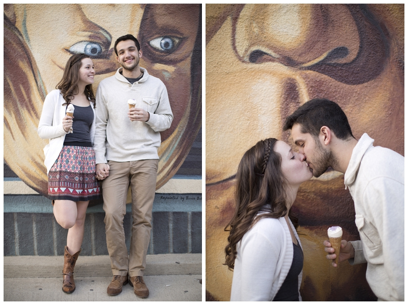 short north engagement 26.jpg