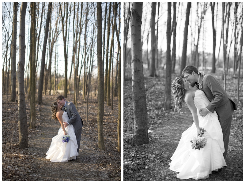 Columbus Wedding_Rustic_0035.jpg