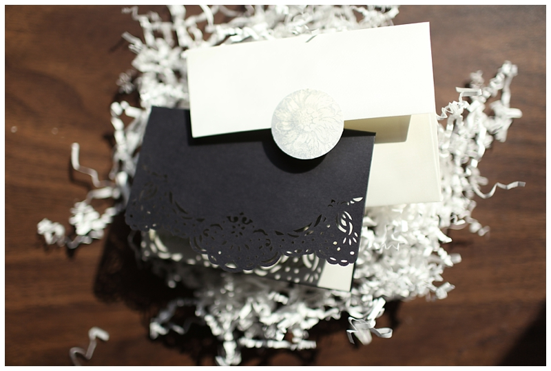 Wedding_Photography_Packaging_0097.jpg