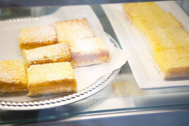 Gluten Free Bakery_0007.jpg