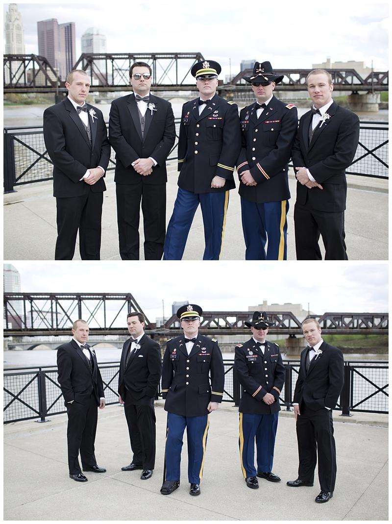 Military dating 4 fun