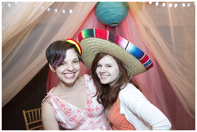 Cinco De Mayo Party03.jpg