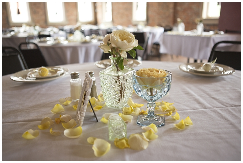 yellow centerpieces.jpg