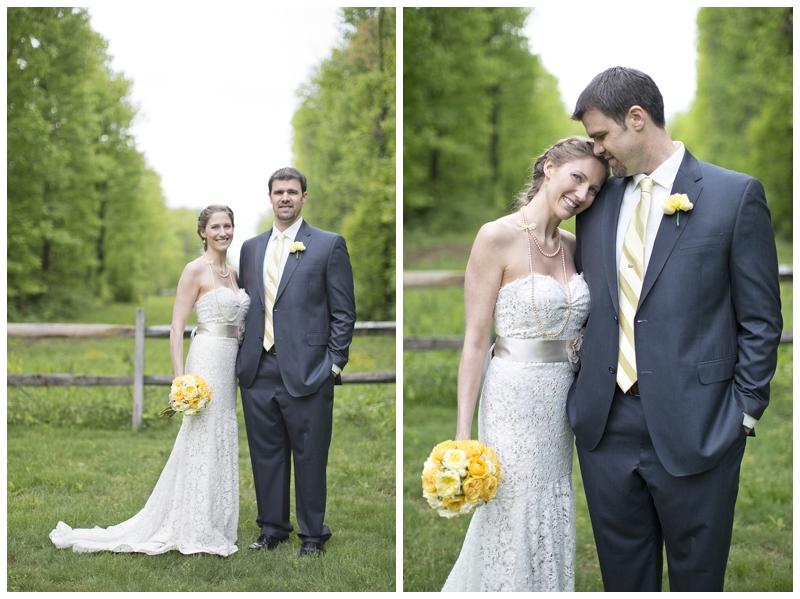 Barefoot-bride-yellow-outdoor wedding_0031.jpg