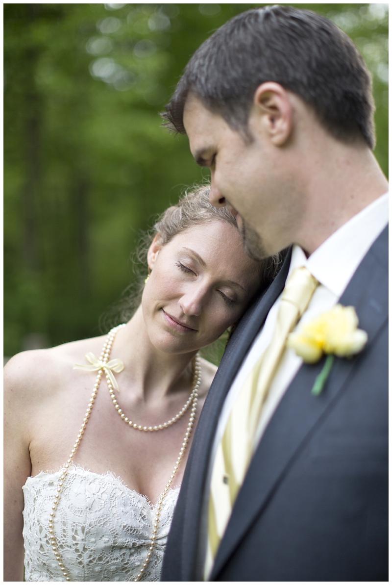 Barefoot-bride-yellow-outdoor wedding_0032.jpg