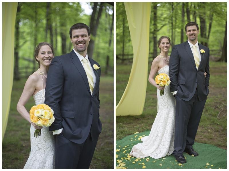 Barefoot-bride-yellow-outdoor wedding_0042.jpg