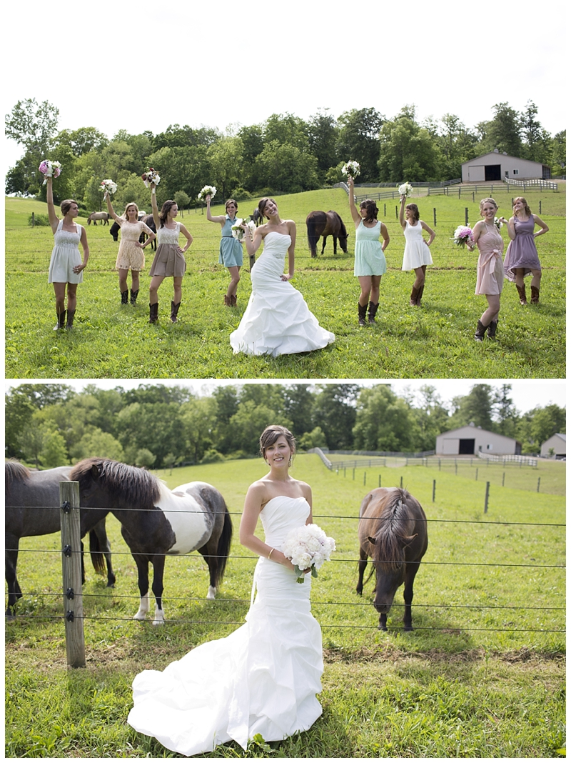 Rustic-DIY-Pastel-Farm-Wedding_0017.jpg