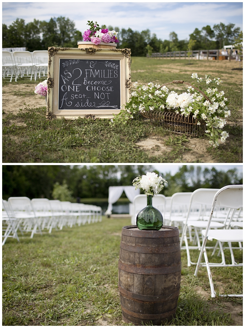 Rustic-DIY-Pastel-Farm-Wedding_0025.jpg