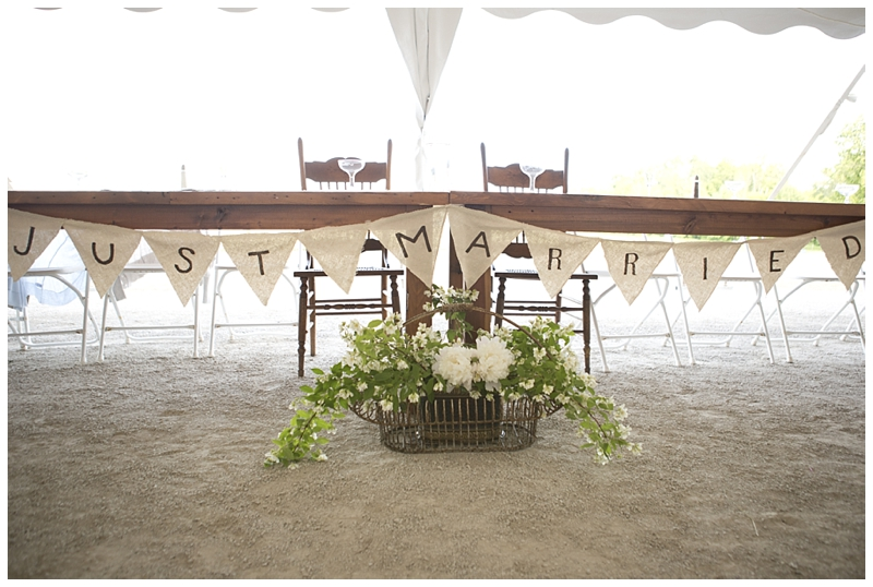 Rustic-DIY-Pastel-Farm-Wedding_0070.jpg