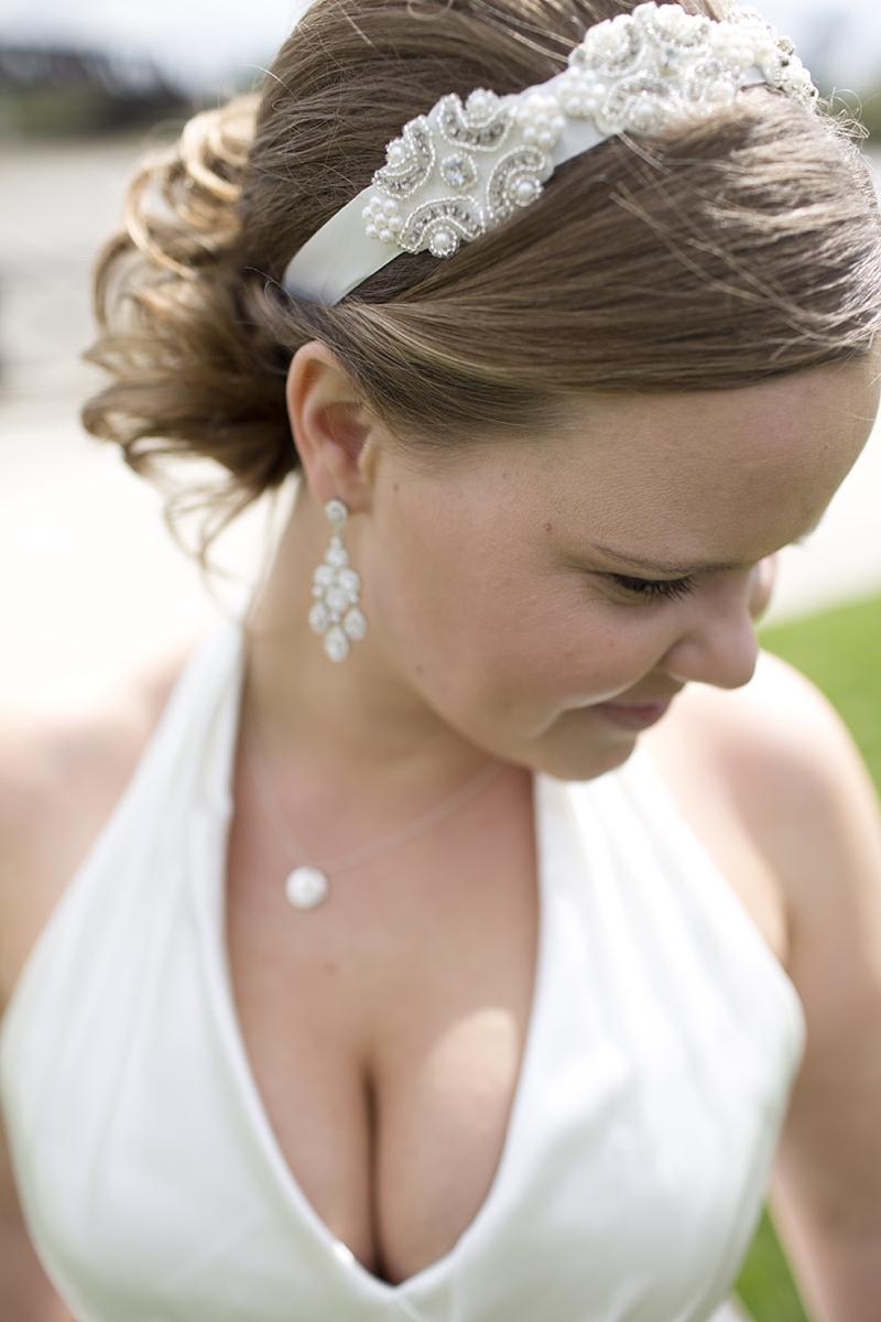 Ells_Wedding_0111.jpg