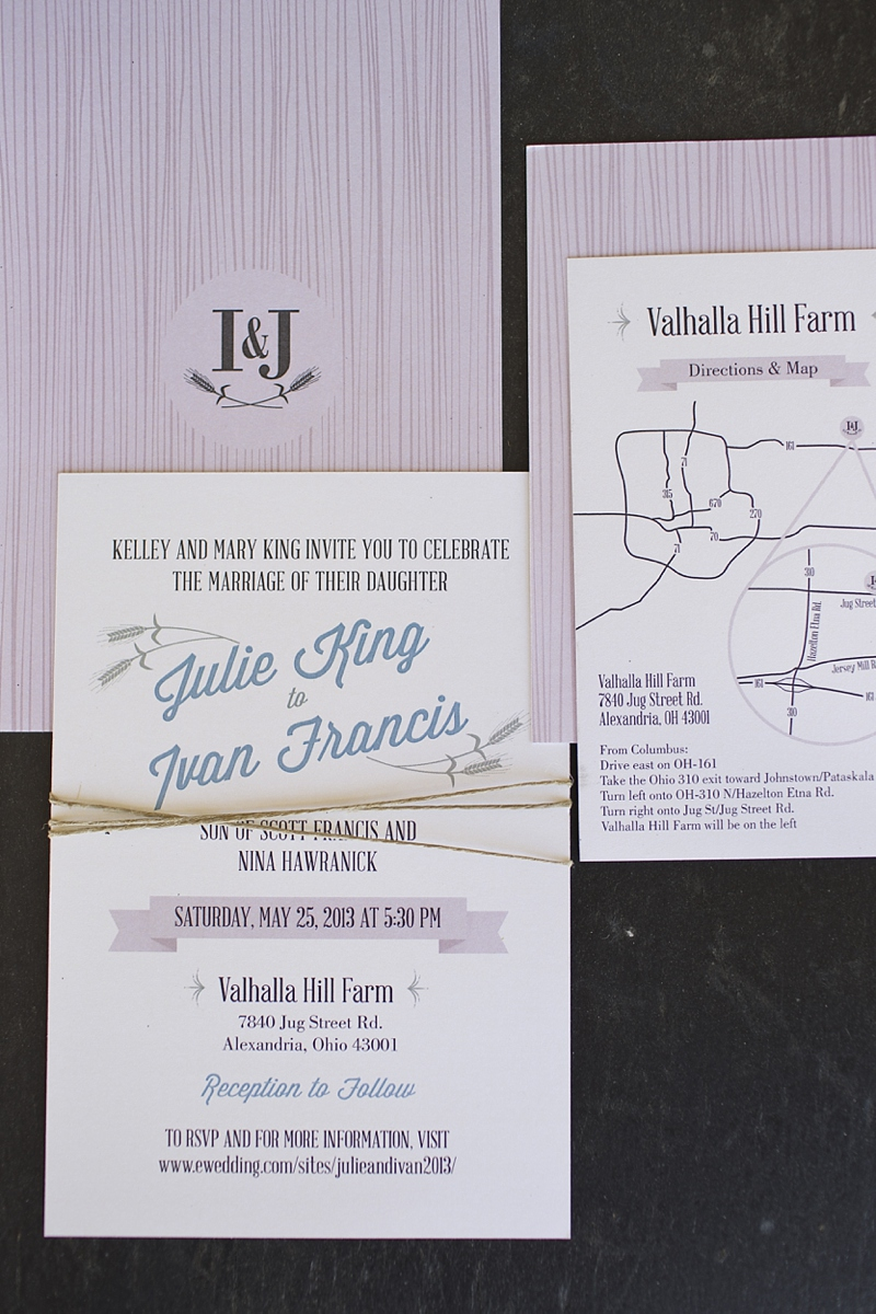 saving money with your wedding.jpg