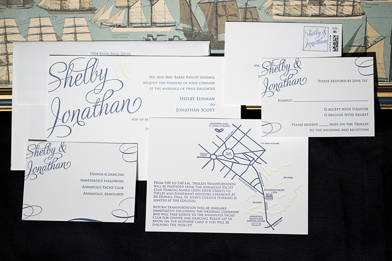 Yacht club wedding invite_0171.jpg