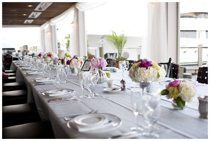 Yacht club wedding_0138.jpg