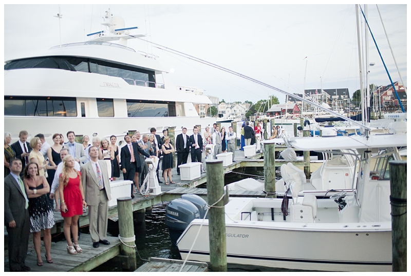 Yacht club wedding_0162.jpg