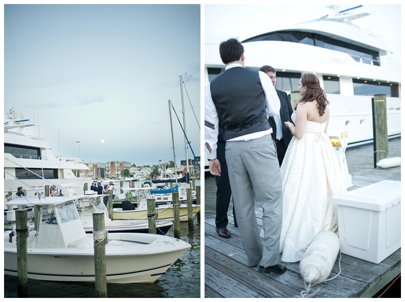 Yacht club wedding_0163.jpg