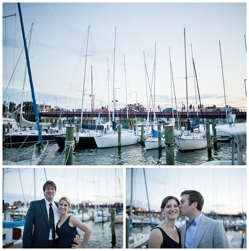 Yacht club wedding_0172.jpg